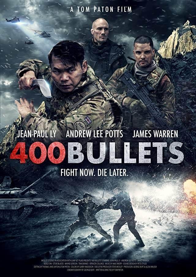 [迅雷]2021战争剧情《400发子弹》1080p.BD中英双字